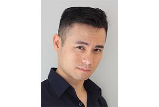 Jim_cheung