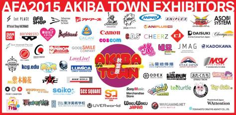 AFASG2015EXHIBITORSPILEFECTION
