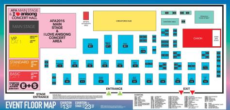 AFASG2015MAPPILEFECTION