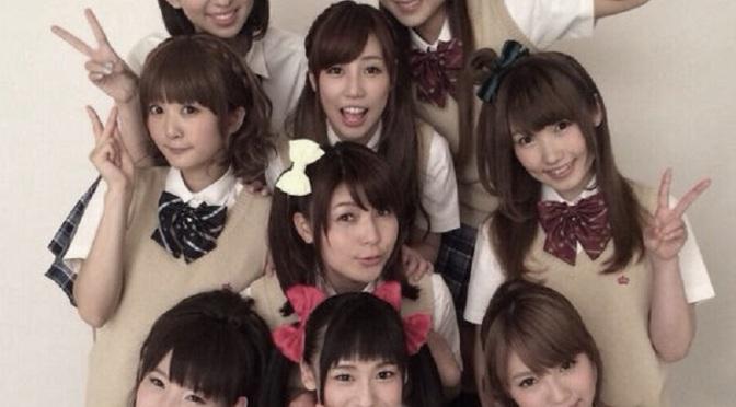 [ラブライブ!μ's Final LoveLive! μ'sic Forever] Yoshino Nanjo 南條 愛乃 [LOVE LIVE AMUSU TRANSLATION]