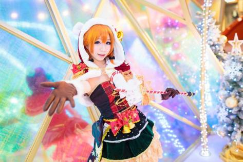 Luffy_LoveLive_1.21_02