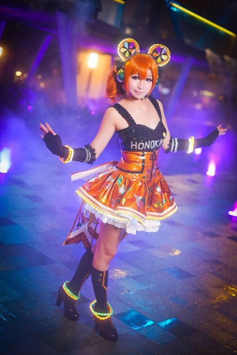 Luffy_LoveLive_1.21_04