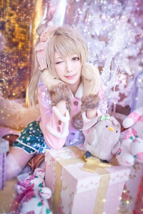 monpink_LoveLive_1.21_04