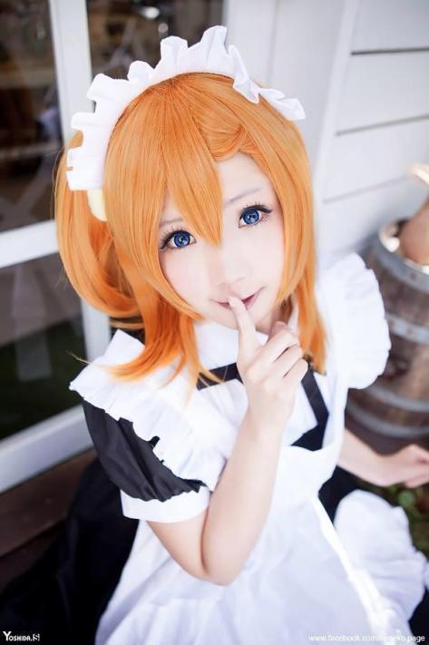 Neneko_LoveLive_1.21__01