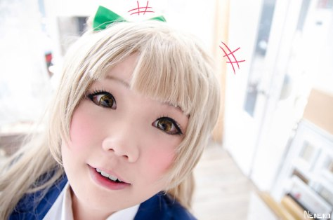 Neneko_LoveLive_3