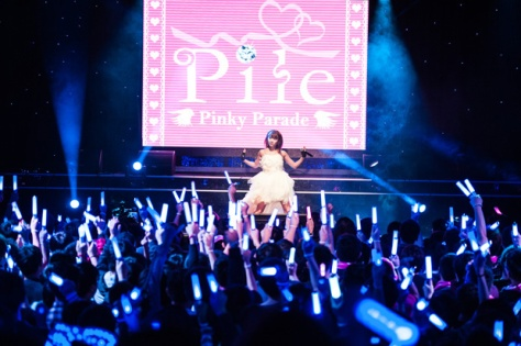 Pile_PPP_TP_002
