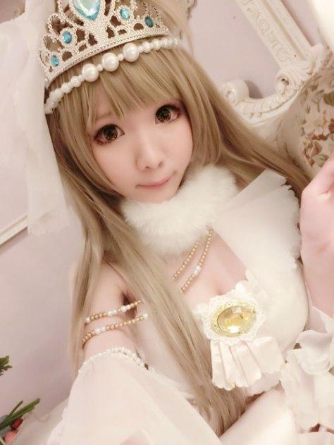 shimotsuki_LoveLive_1