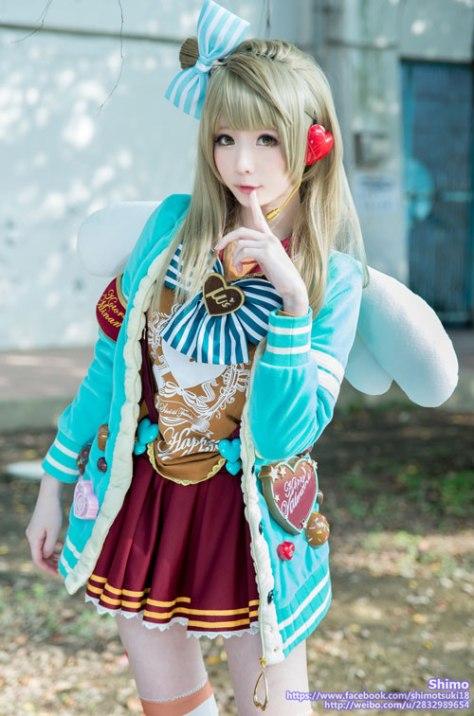 shimotsuki_LoveLive_3