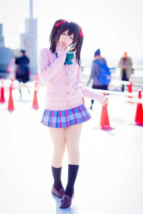 yua_shena_LoveLive_2