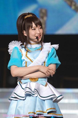 YoshinoNanjo_2.3_1.jpg