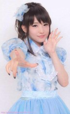 YoshinoNanjo_2.3_4
