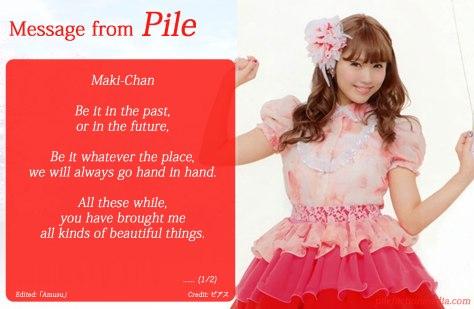 LL_PileToMaki_01
