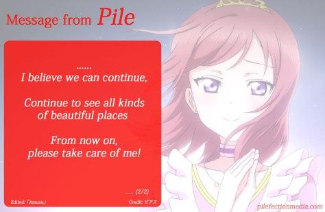 LL_PileToMaki_02