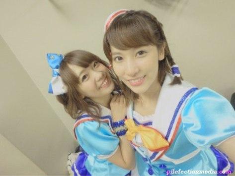 LoveLive_Sunshine_Aqours_second_year_Dengeki_Ginterview_anju_inami_8.1_1.jpg