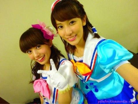 LoveLive_Sunshine_Aqours_second_year_Dengeki_Ginterview_anju_inami_8.1_2