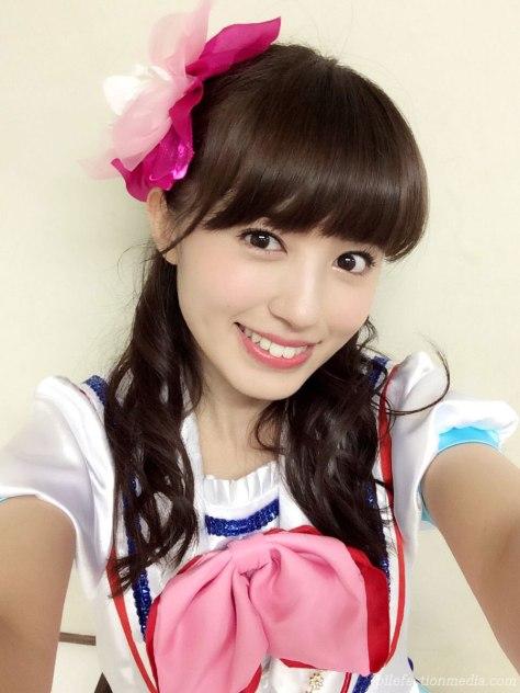 LoveLive_Sunshine_Aqours_second_year_Dengeki_Ginterview_Rikako_Aida_8.1_1.jpg