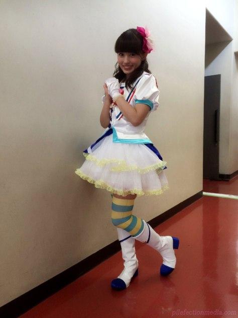 LoveLive_Sunshine_Aqours_second_year_Dengeki_Ginterview_Rikako_Aida_8.1_2.jpg