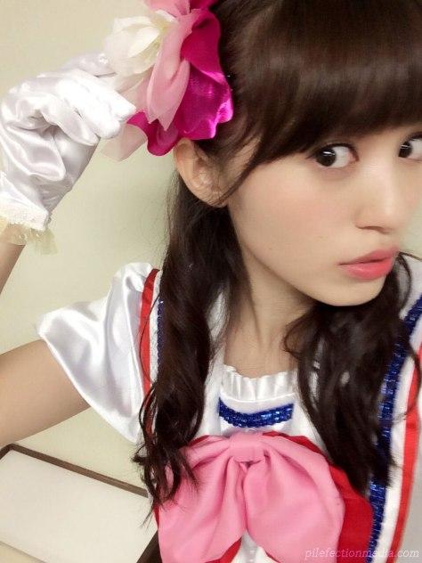 LoveLive_Sunshine_Aqours_second_year_Dengeki_Ginterview_Rikako_Aida_8.1_3.jpg