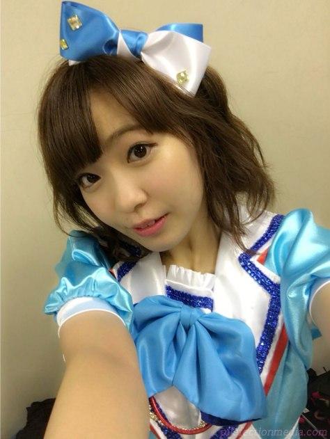 LoveLive_Sunshine_Aqours_second_year_Dengeki_Ginterview_Saito_Shuka_8.1_2.jpg