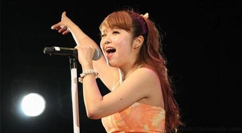 pile_asia_tour_banner