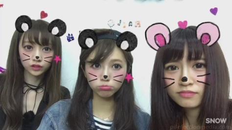 チャンネルとじぱいふぃん_02.jpg