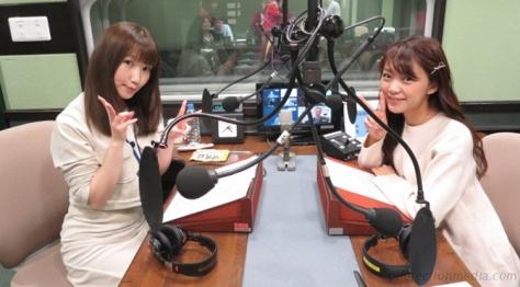 mimori_nhk_radio_banner