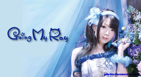 Ray_Final_Banner.png