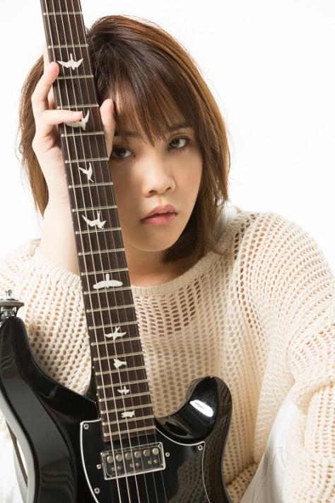 Shiena Nishizawa.jpg